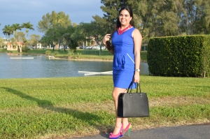 ootd and foodie 102 march 18 2014 017