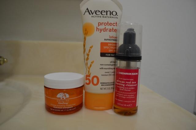 skincare routine 1 003