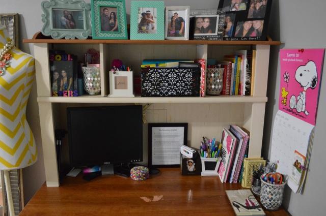 desk after 002